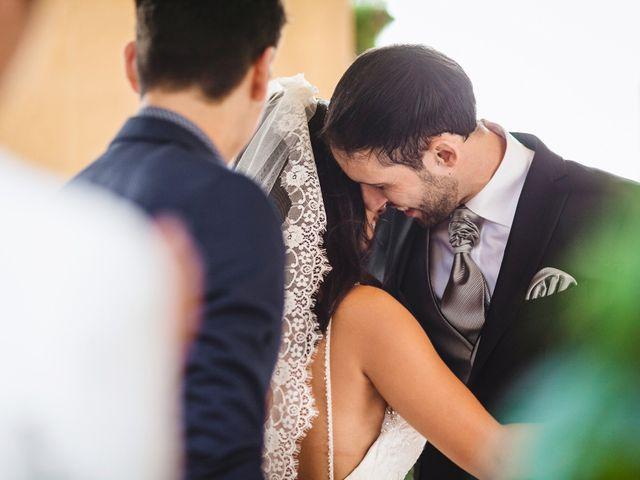 La boda de Rafa y Kari en Barcelona, Barcelona 27