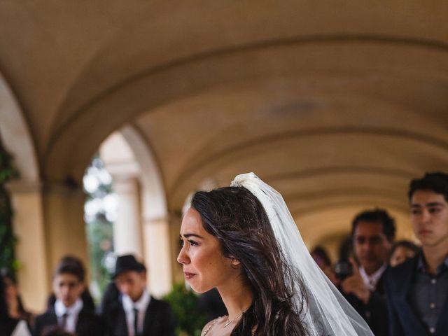 La boda de Rafa y Kari en Barcelona, Barcelona 37