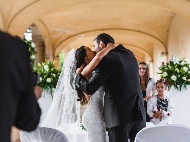 La boda de Rafa y Kari en Barcelona, Barcelona 39