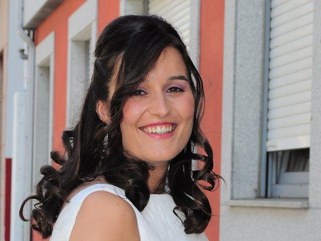 La boda de Vanessa y Iván en A Coruña, A Coruña 10