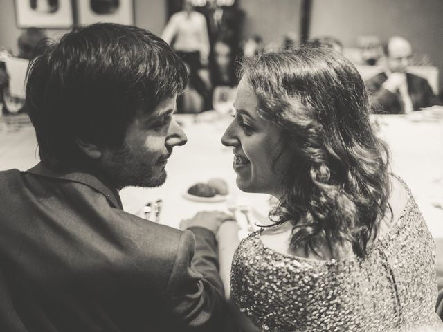 La boda de Adrián y Paula en Barcelona, Barcelona 30