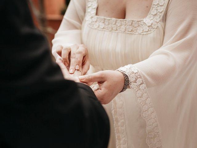 La boda de Paco y Ana en Plasencia, Cáceres 29