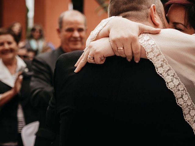 La boda de Paco y Ana en Plasencia, Cáceres 30