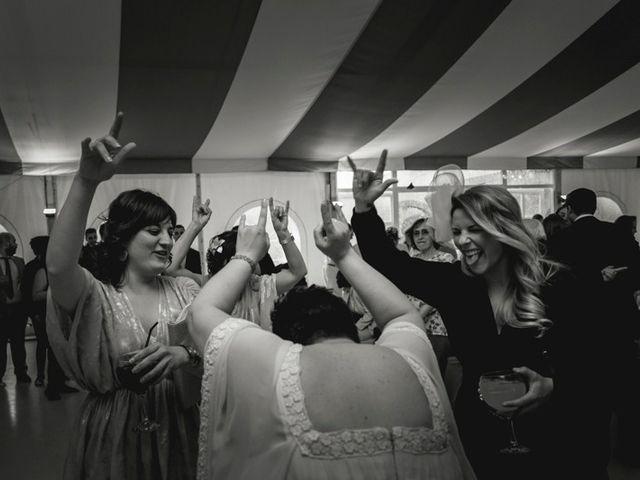La boda de Paco y Ana en Plasencia, Cáceres 40
