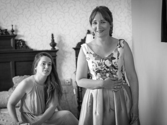 La boda de Mayka y Pablo  en Lucena, Córdoba 9
