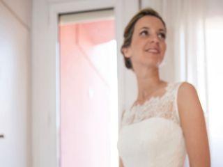 La boda de Angi y Diego 3