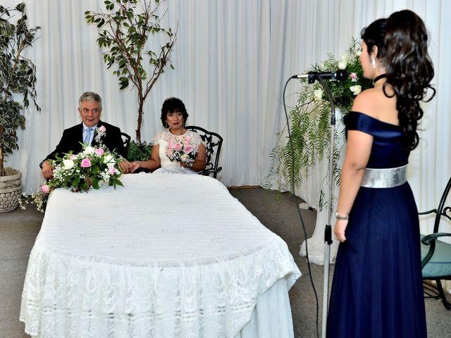 La boda de Josep y Jenny en Santpedor, Barcelona 17