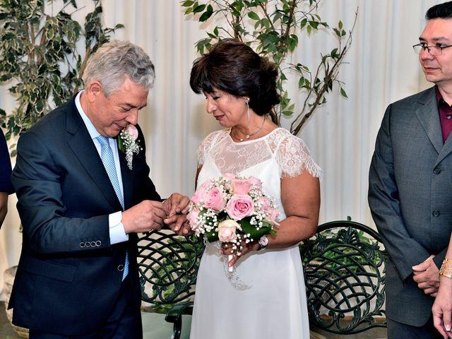 La boda de Josep y Jenny en Santpedor, Barcelona 18