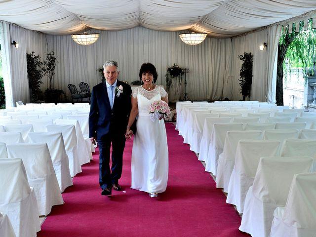 La boda de Josep y Jenny en Santpedor, Barcelona 19