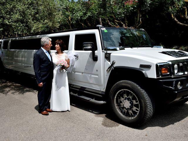 La boda de Josep y Jenny en Santpedor, Barcelona 21