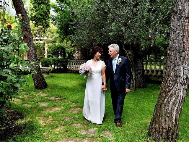 La boda de Josep y Jenny en Santpedor, Barcelona 25