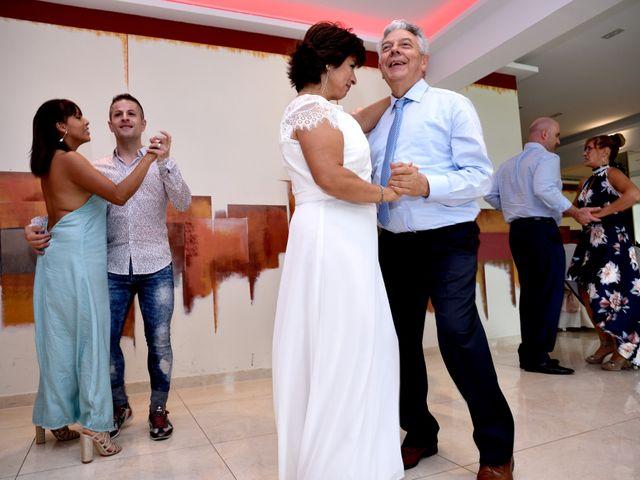 La boda de Josep y Jenny en Santpedor, Barcelona 34