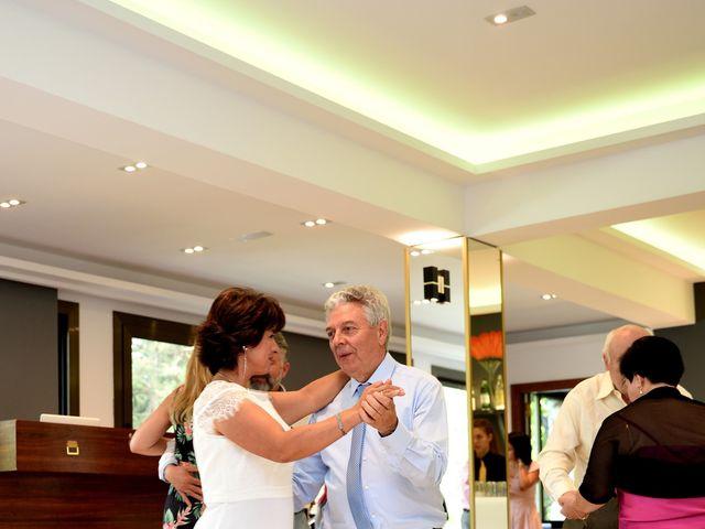 La boda de Josep y Jenny en Santpedor, Barcelona 35