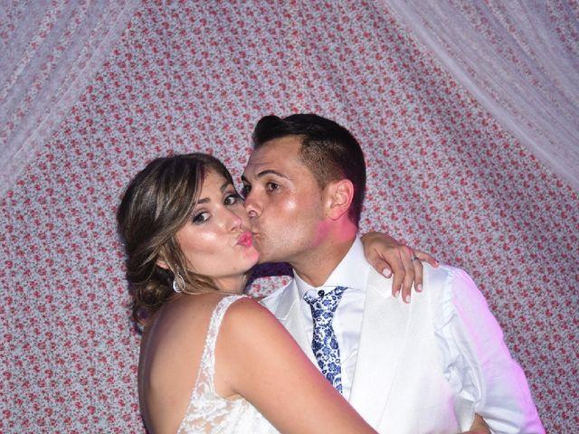 La boda de Dani y Sonia en Zaragoza, Zaragoza 2