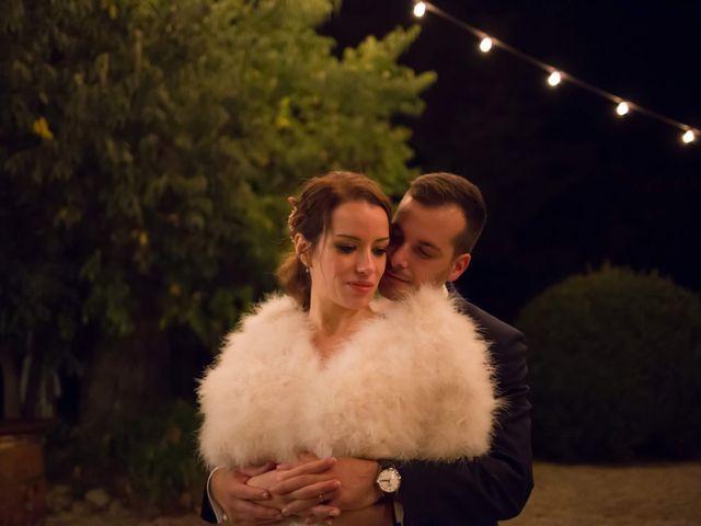 La boda de Roger y Sandra en Sentmenat, Barcelona 26