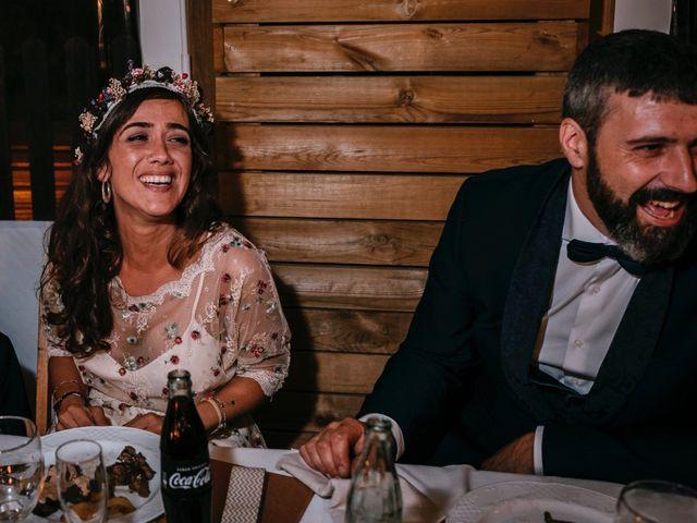 La boda de Mario y Tamara en Castellnou De Bages, Barcelona 46