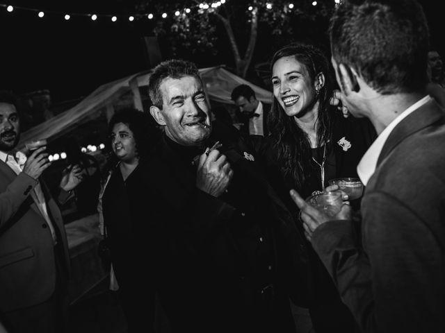 La boda de Mario y Tamara en Castellnou De Bages, Barcelona 53