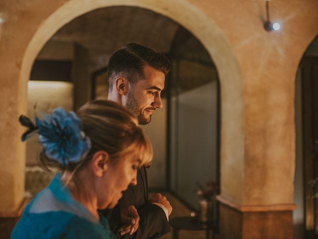 La boda de Jordi y Yaiza en Masquefa, Barcelona 28