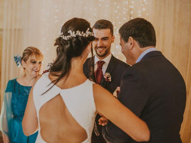 La boda de Jordi y Yaiza en Masquefa, Barcelona 32