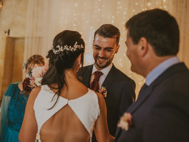 La boda de Jordi y Yaiza en Masquefa, Barcelona 33