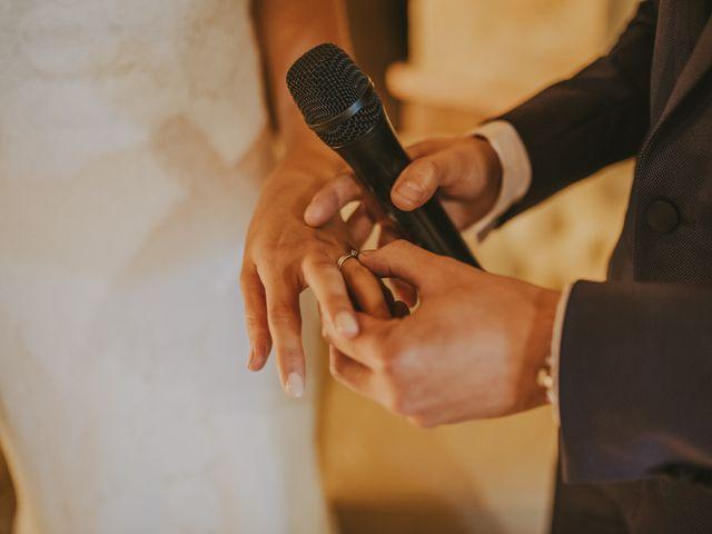 La boda de Jordi y Yaiza en Masquefa, Barcelona 45