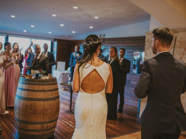 La boda de Jordi y Yaiza en Masquefa, Barcelona 65