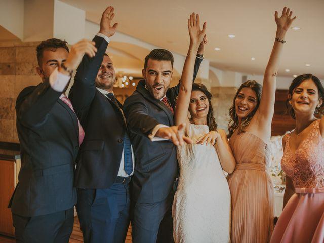 La boda de Jordi y Yaiza en Masquefa, Barcelona 71