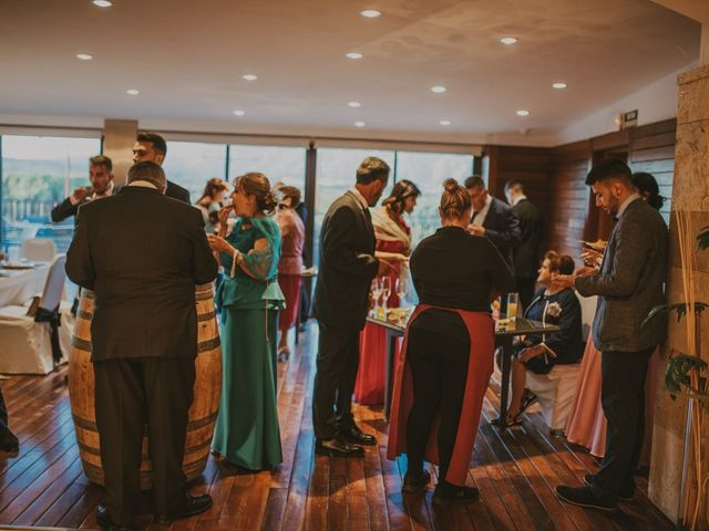 La boda de Jordi y Yaiza en Masquefa, Barcelona 79