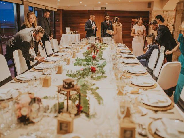 La boda de Jordi y Yaiza en Masquefa, Barcelona 84