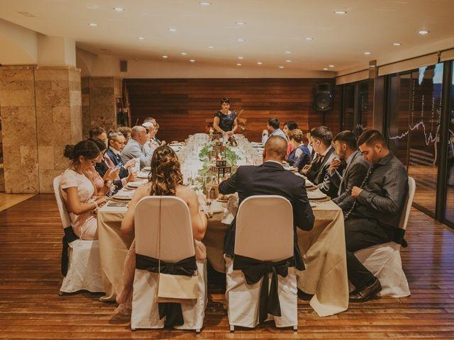 La boda de Jordi y Yaiza en Masquefa, Barcelona 86