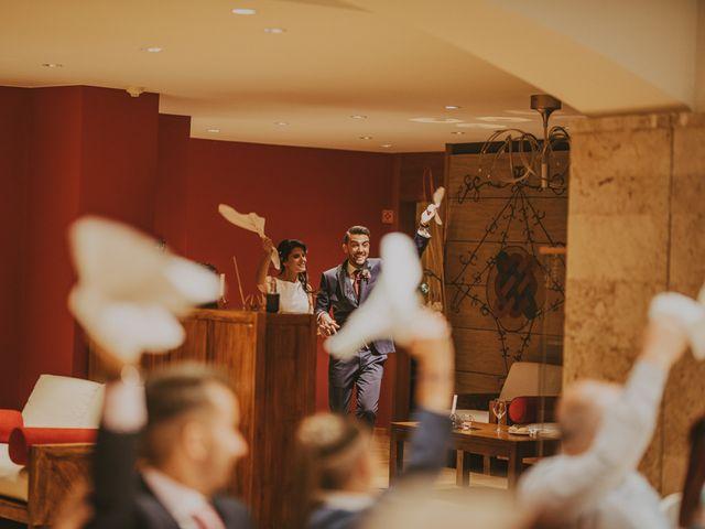 La boda de Jordi y Yaiza en Masquefa, Barcelona 87