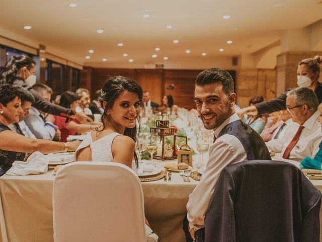 La boda de Jordi y Yaiza en Masquefa, Barcelona 92
