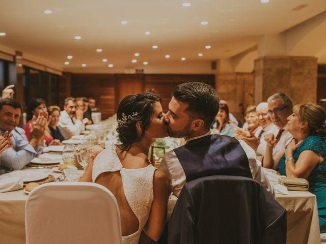 La boda de Jordi y Yaiza en Masquefa, Barcelona 94
