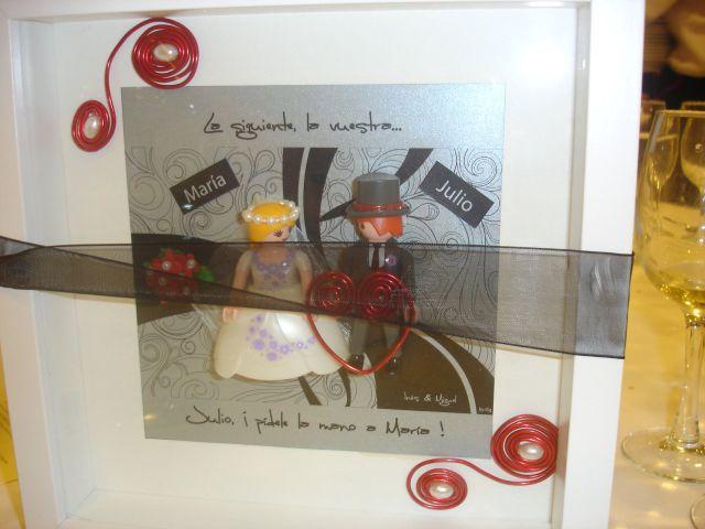 La boda de Miguel y Inés en Cangas De Narcea, Asturias 14