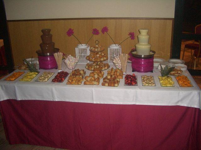 La boda de Miguel y Inés en Cangas De Narcea, Asturias 15
