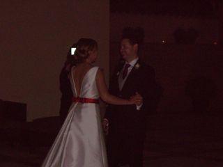 La boda de Jaime y Pau 2