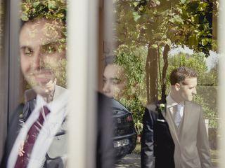 La boda de Ana y Gonzalo 1
