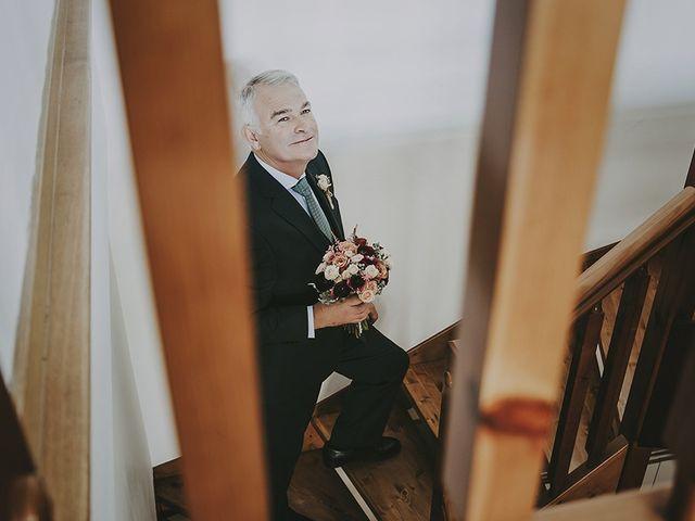 La boda de Jonathan y Lorena en Montseny, Barcelona 34