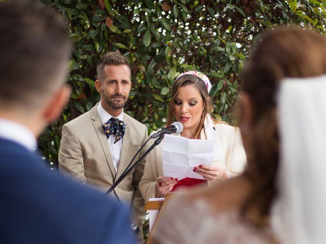 La boda de Diego y Tamara en Noreña, Asturias 9