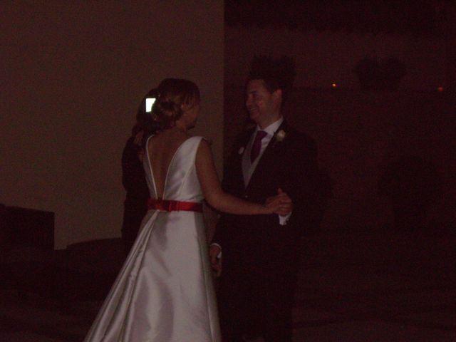 La boda de Pau y Jaime en Valencia, Valencia 4