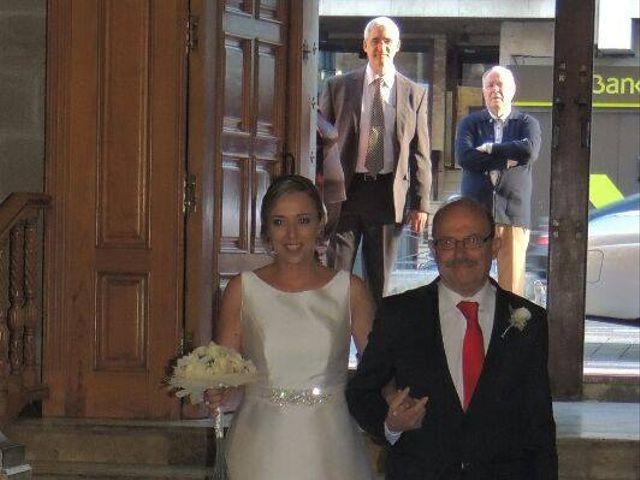 La boda de Pau y Jaime en Valencia, Valencia 5