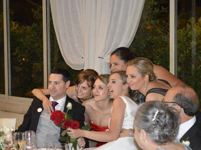 La boda de Pau y Jaime en Valencia, Valencia 6