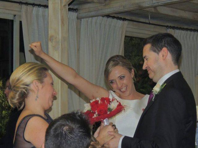 La boda de Pau y Jaime en Valencia, Valencia 7