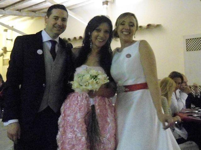 La boda de Pau y Jaime en Valencia, Valencia 8