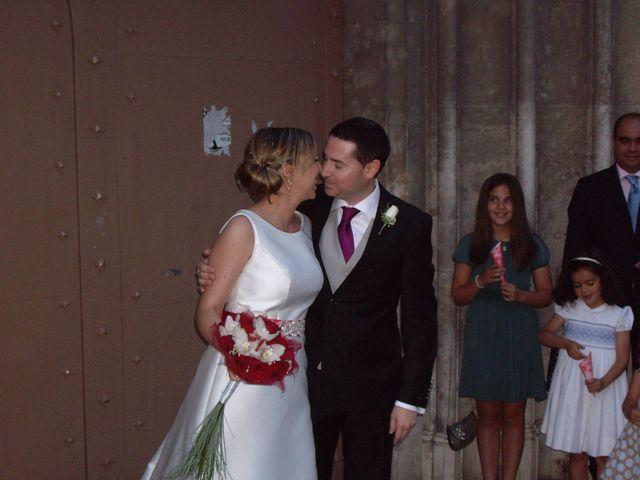 La boda de Pau y Jaime en Valencia, Valencia 9