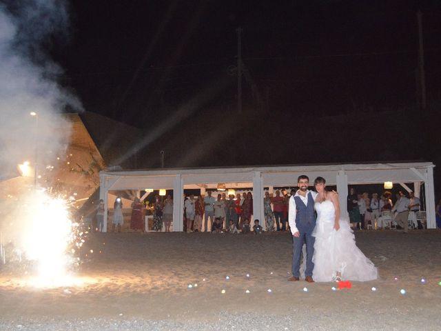 La boda de Joan y Desi en Garraf, Barcelona 11