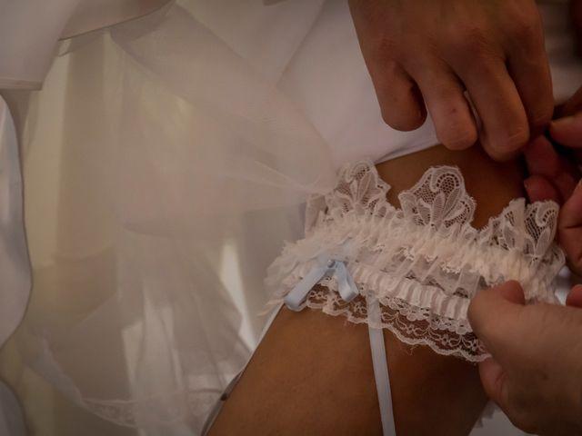 La boda de Oscar y Ruth en A Coruña, A Coruña 4