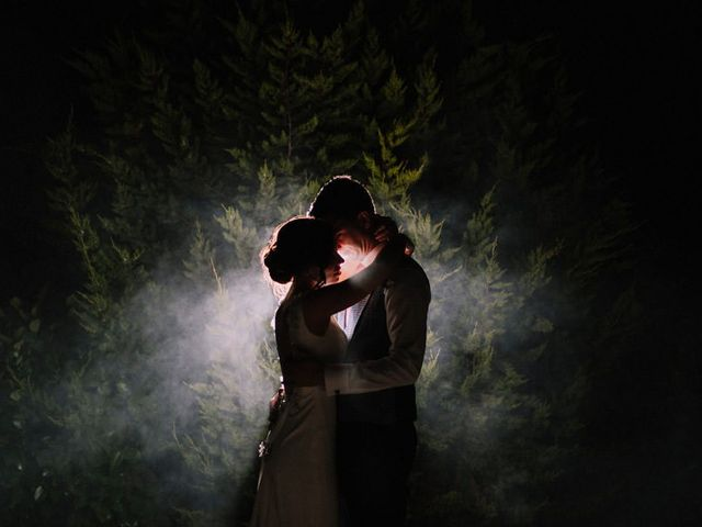 La boda de Sergio y Silvia en Azuqueca De Henares, Guadalajara 34