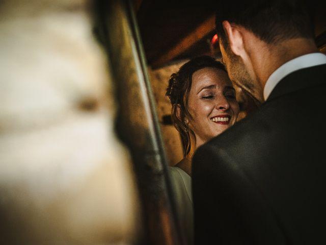 La boda de Víctor y Mónica en Cuenca, Cuenca 16