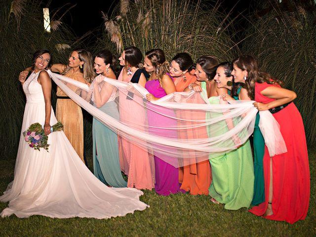 La boda de Jesús y Victoria en Badajoz, Badajoz 14